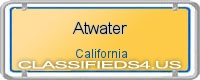 Atwater board